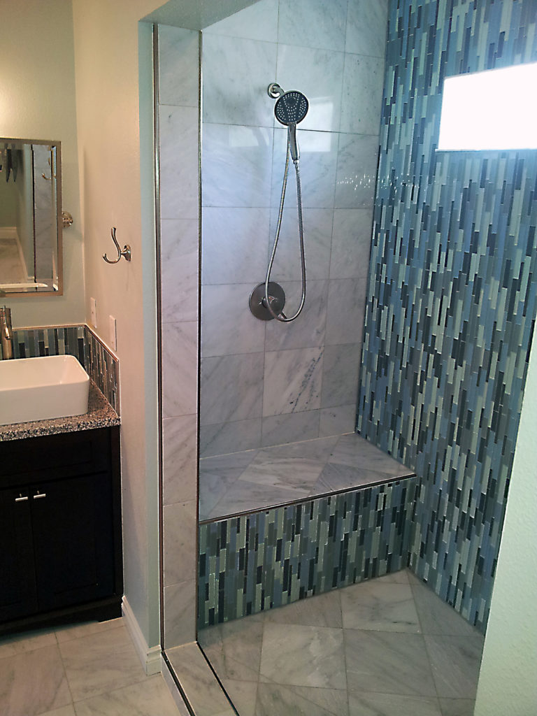 Portland Remodeling Contractor | Home Remodels | SFW Construction LLC