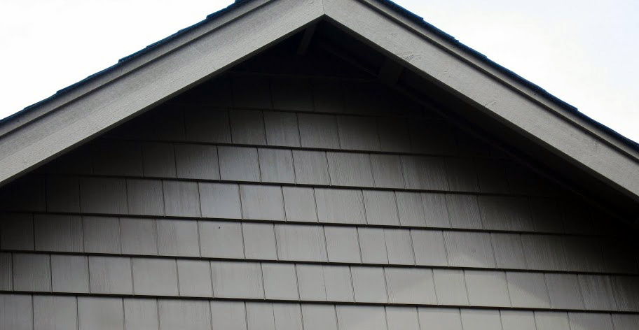 Siding replacement portland or