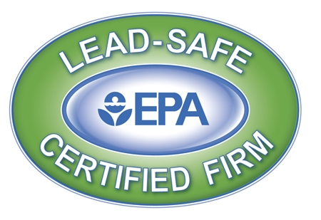 Lead Paint Removal | Lead Paint Abatement Experts