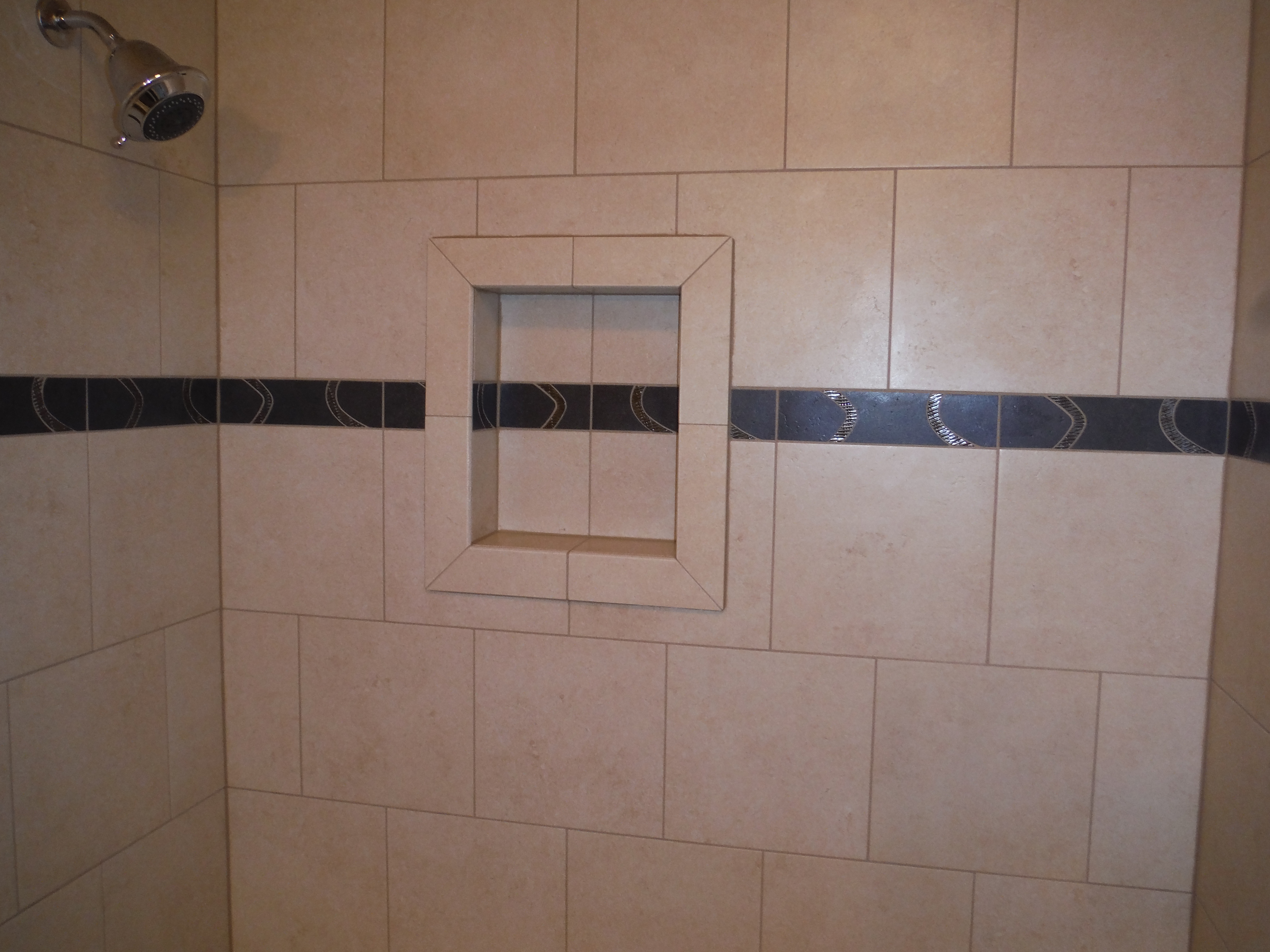 bathroom remodel portland oregon
