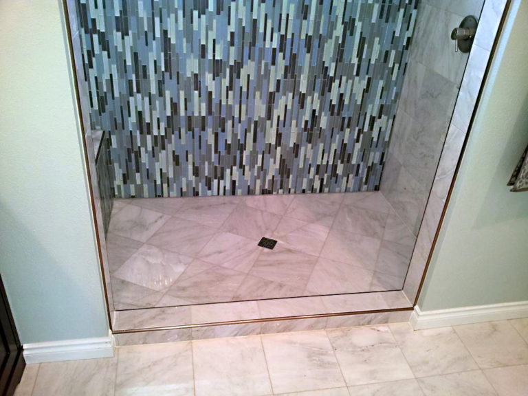 Bathroom Remodel Portland SFW Construction LLC - Bathroom remodel beaverton oregon