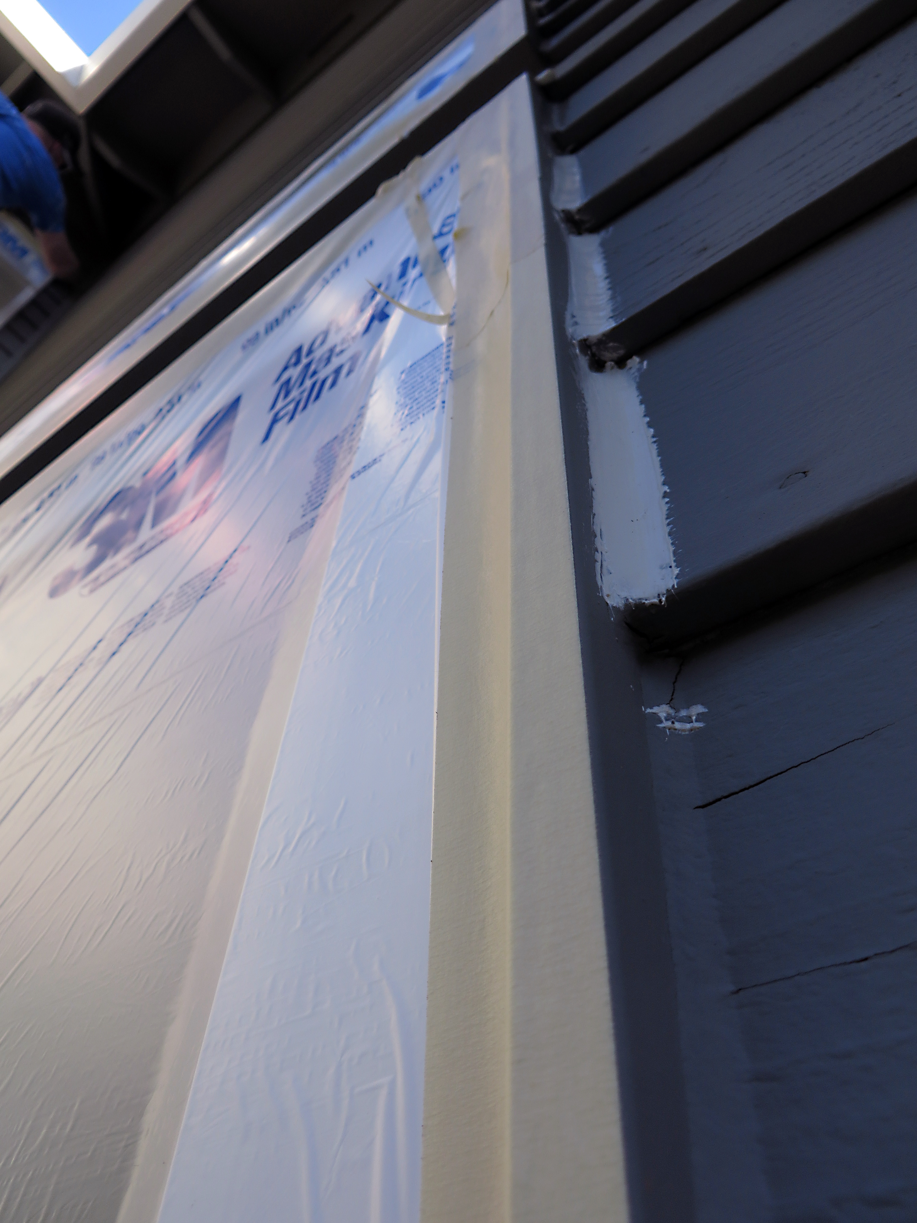 House Painting Tips from Portland Painting Pros