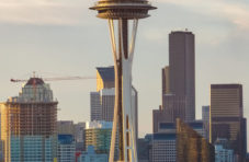 Now Serving the Greater Seattle Area!