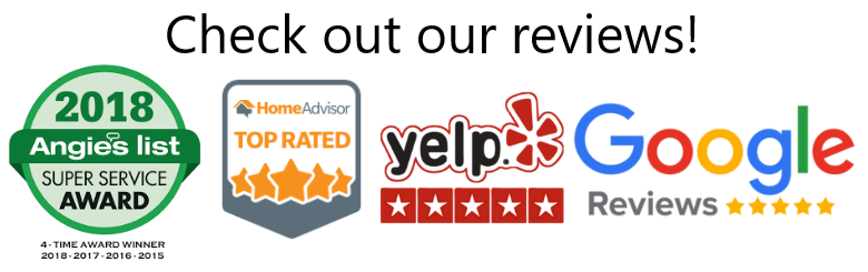 Local Reviews