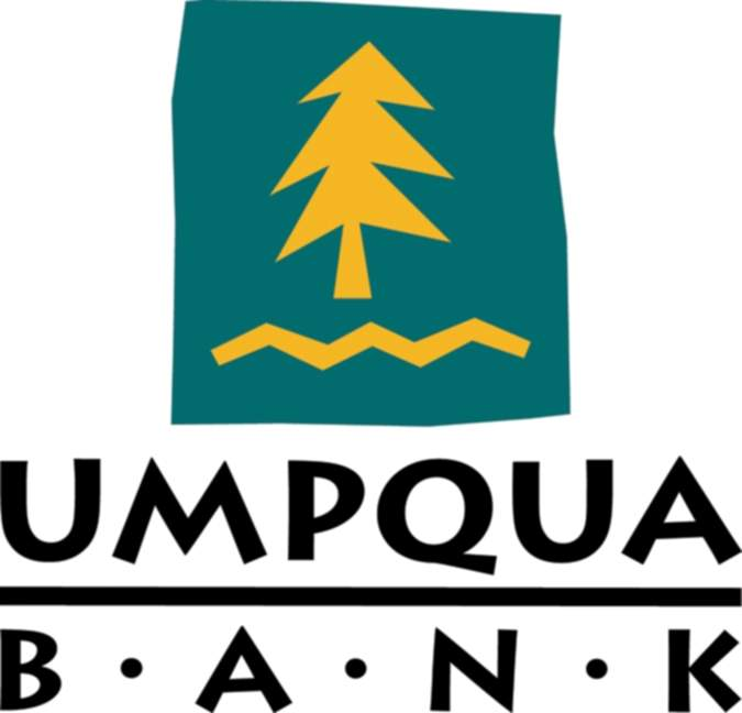 umpqua bank home repair loans