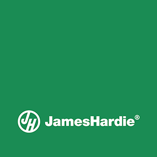 James Hardie Siding Local Siding Contractor